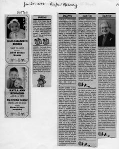 Jan 24 2006a