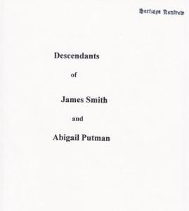 smith-putman